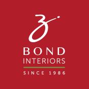bond interior